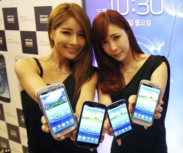 Samsung-Galaxy-S4-repair