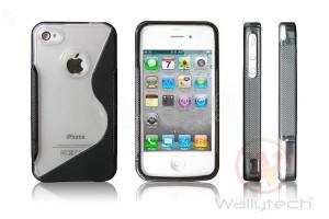 rp_iPhone-4s-las-vegas.jpg