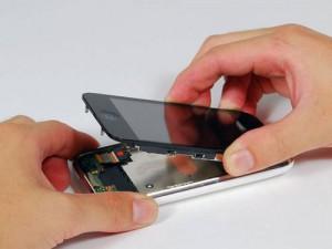 rp_iphone-4s-screen-repair-las-vegas.jpeg