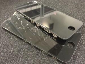 rp_iphone-5-screen-replacement-las-vegas.jpg