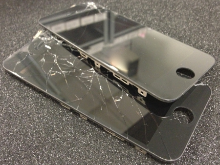 iphone screen repair las vegas welcome to go gadgets 17699