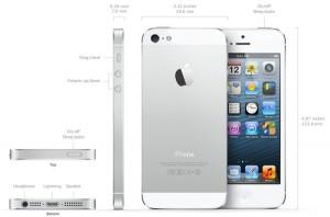 rp_iphone-repair-henderson-nv.jpg