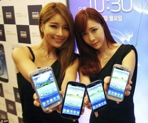 rp_Samsung-Galaxy-S4-repair.jpg
