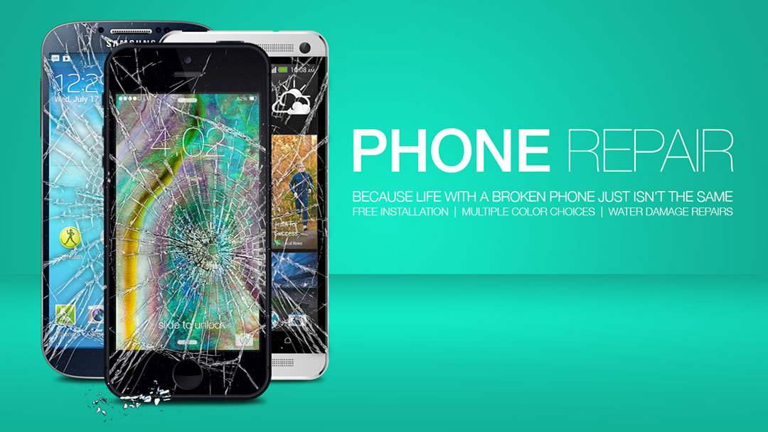 Phone Repair - Go Gadgets-702.202.9506-Android, Samsung ...