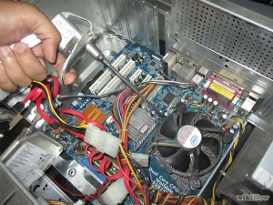 670px-Clean-a-Desktop-PC-Motherboard-Step-5