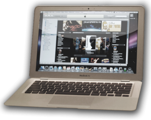 800px-MacBook_Air