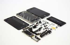 iphone-4-parts