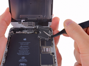 iphone-6-repair-01