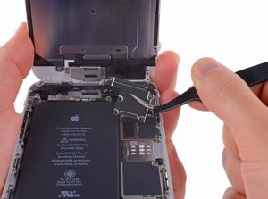iphone-6-repair-01
