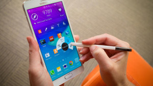 samsung-galaxy-note-4-9024