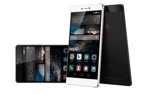 Huawei-P8-repair-las-vegas