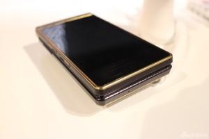 Samsung-W2015_7-repair-las-vegas