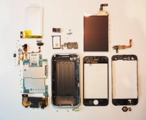 iphone-repair-shops-las-vegas