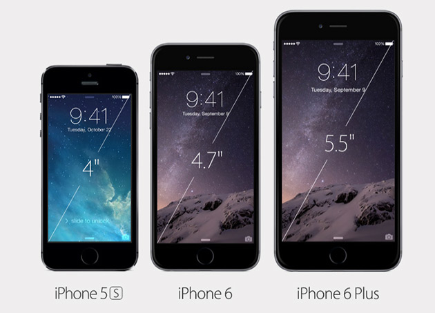 iphone6plus